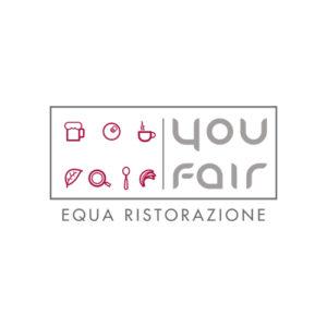 puntoequo-partner-youfair