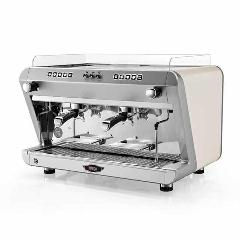 macchine caffe' in comodato d'uso