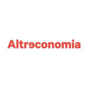 altra_Economia